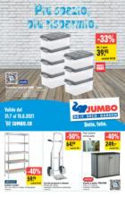 Offerte Jumbo