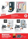MediaMarkt MediaMarkt Flugblatt - bis 14.08.2021