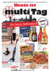 multi-markt Hero Brahms KG Aktuelle Angebote - bis 07.08.2021