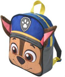 PAW Patrol Rucksack mit Ohren-Applikation (Nur online)