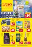 Netto Marken-Discount Netto: Wochenangebote - bis 07.08.2021