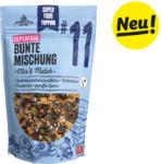 Lidl Österreich Topping Bunte Mischung - bis 16.12.2021
