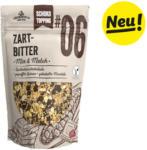 Lidl Österreich Topping Zartbitter - bis 13.12.2021