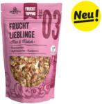 Lidl Österreich Topping Frucht Lieblinge - bis 01.11.2021