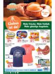 Essen Globus: Wochenangebote - bis 07.08.2021