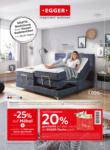 Möbel EGGER Möbel Egger Angebote - al 22.08.2021