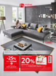 Möbel Hubacher Möbel Hubacher Angebote - bis 15.08.2021