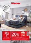 Möbel SVOBODA Möbel Svoboda Angebote - al 22.08.2021