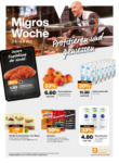 Migros Wallis/Valais Migros Woche - bis 09.08.2021