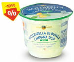 HOFER CUCINA NOBILE Büffelmozzarella