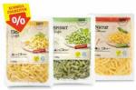 HOFER GOOD CHOICE Frische Spätzle / Fettuccine