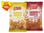 HOFER SNACK FUN Cashew-Peanut-Mix
