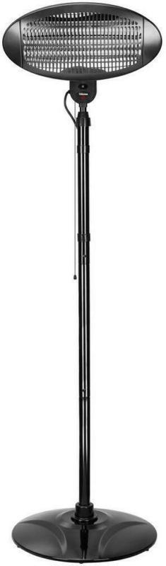 Heizstrahler Tristar Ka-5287