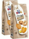 Volg Hug Biscuits
