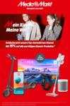 Media Markt Mein Xiaomin. Meine Welt. - bis 08.08.2021