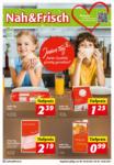 Nah&Frisch Nah&Frisch Kastner - 4.8. bis 10.8. - bis 10.08.2021