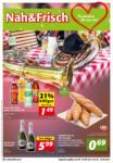 Nah&Frisch Nah&Frisch Kiennast - 4.8. bis 10.8. - bis 10.08.2021