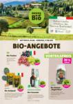 Denns BioMarkt Denns BioMarkt Flugblatt gültig bis 17.8. - bis 17.08.2021