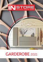 Möbel Martin: Garderoben 2021