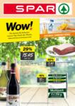 SPAR SPAR Top Deals der Woche! - bis 07.08.2021