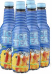 Migros Ostschweiz Kult Ice Tea in PET-Flaschen