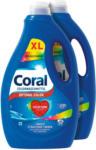 OTTO'S Coral flüssig Optimal Color 2 x 2.5 Liter, 2 x 50 WG -