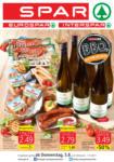 SPAR Kurt Deutsch SPAR BBQ Alles rund ums Grillen - bis 01.09.2021