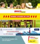 Bricomarché Array: Offre hebdomadaire - au 18.08.2021