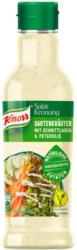 Knorr Salatkrönung Gartenkräuter Dressing