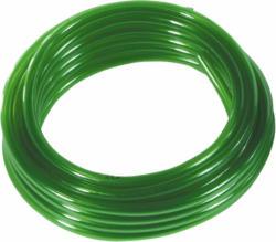 Hobby Wasserschlauch grün 16/22mm per LM