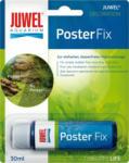 QUALIPET Juwel Poster Fix 30ml