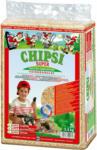 QUALIPET Chipsi Super Litière