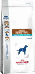 Royal Canin VET Chien Gastro Intestinal Moderate Calorie 2kg