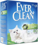 QUALIPET Everclean Scented Extra Strong Clumping FG litière pour chats 10l