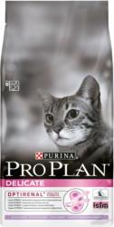 Pro Plan Cat Delicate Dinde & Riz 10kg