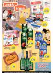 aktiv und irma Verbrauchermarkt GmbH Angebote vom 09.-14.08.2021 - bis 14.08.2021