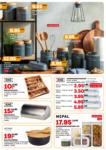 Möbel Kraft Möbel Kraft: Küchenkatalog - bis 12.10.2021