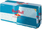 Red Bull Sugarfree 12 x 25 cl -