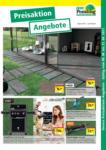 Holz Possling Holz Possling: Preisaktions-Angeobte - bis 21.08.2021