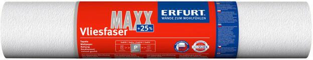 Erfurt Vliesfaser Maxx Premium Fieno 218
