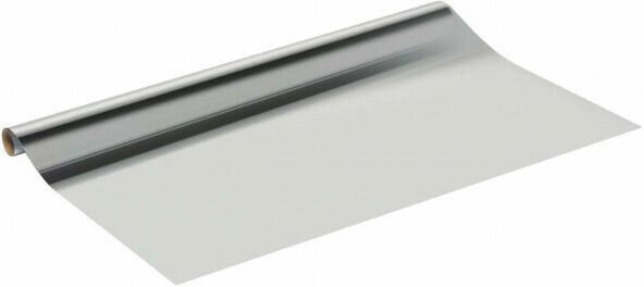 d-c-fix® -Spiegel-Sichtschutzfolie 67,5 x 150 cm