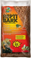 ZooMed Repti Bark 8.8l