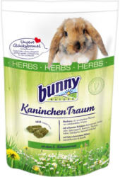 Bunny KaninchenTraum Herbes 1.5kg
