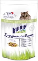 """Bunny """"Zwerghamster Traum""""  EXPERT 500g"""