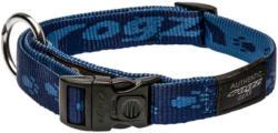 Rogz Alpinist Hundehalsband Everest B XL 43-70cm