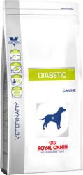 Royal Canin VET Chien Diabetic 1.5kg