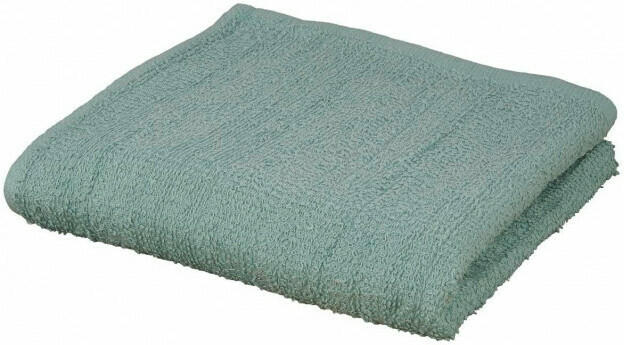 Handtuch mint 45 x 90 cm