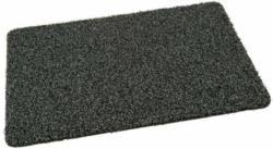 Fußmatte Megascrape, anthrazit, ca. 40 x 60 cm