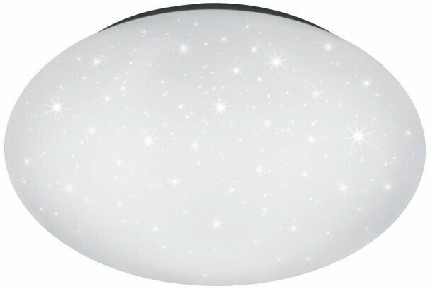 LED-Deckenleuchte R62681201 Sternen-Optik D. 27 cm