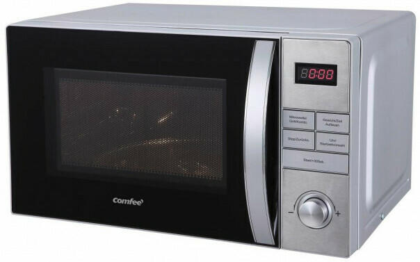Mikrowelle mit Grill CMG20XS